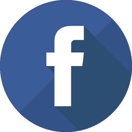 Facebook Projeta Ideias