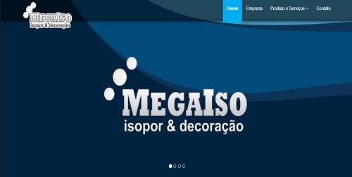MegaIso