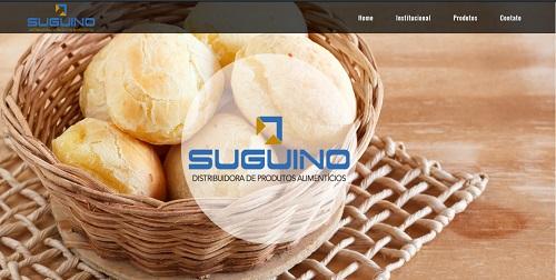 Suguino Site